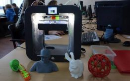 3D-printen-1