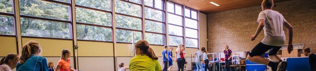 Workshop school onderwijs Battle Dance 11
