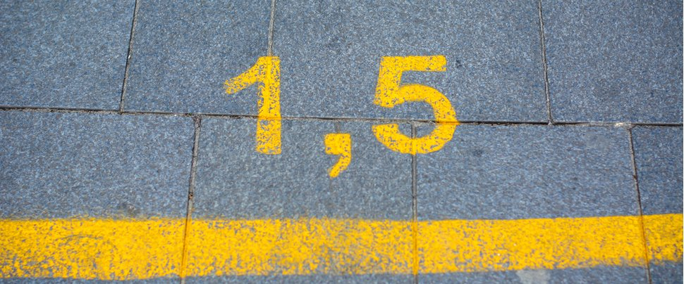 970x404 Anderhalf meter