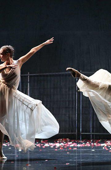 CKV Dag Scapino Ballet 3