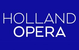 Holland Opera 1
