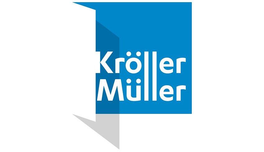 Kroller Muller Logo 1