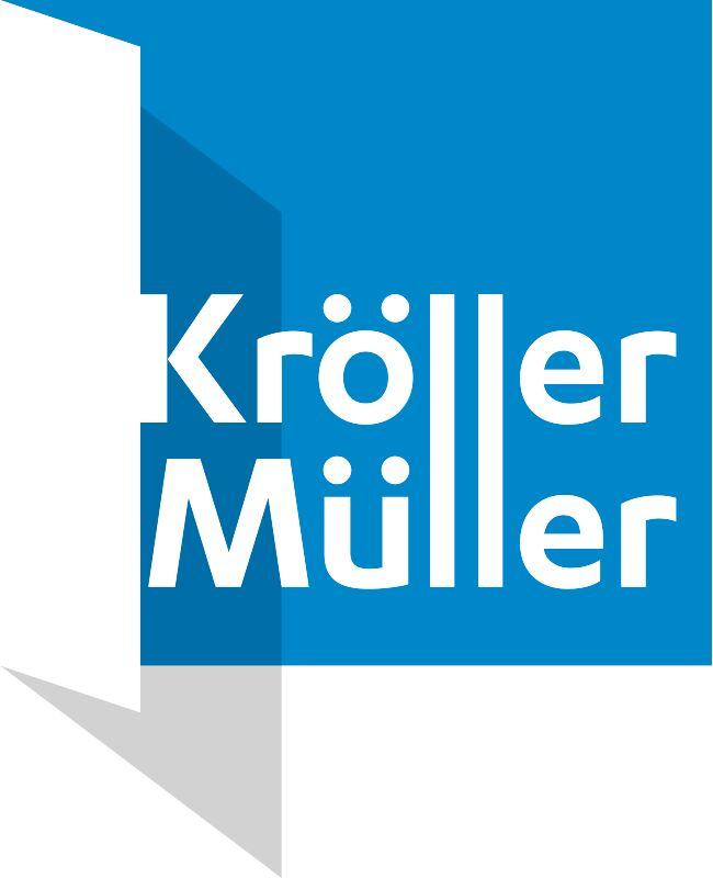 Kroller Muller Logo
