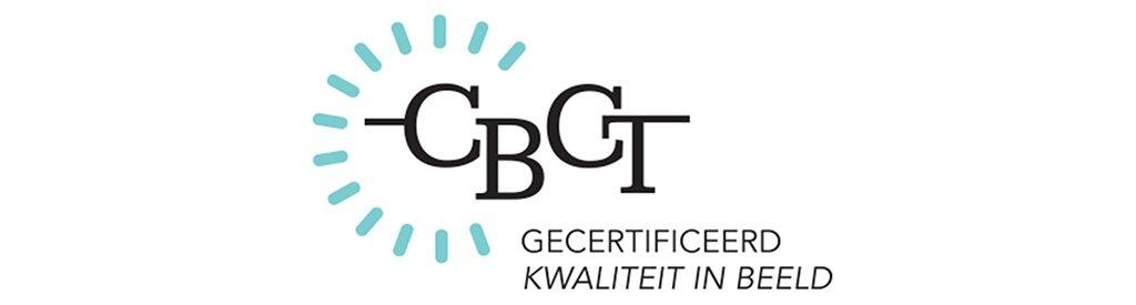 logo-cbct_fc_kwaliteit-in-beeld