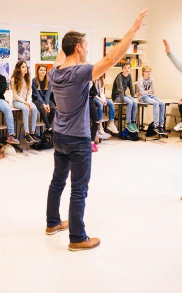 Thema-vrijheid-ditbenik-workshop-school