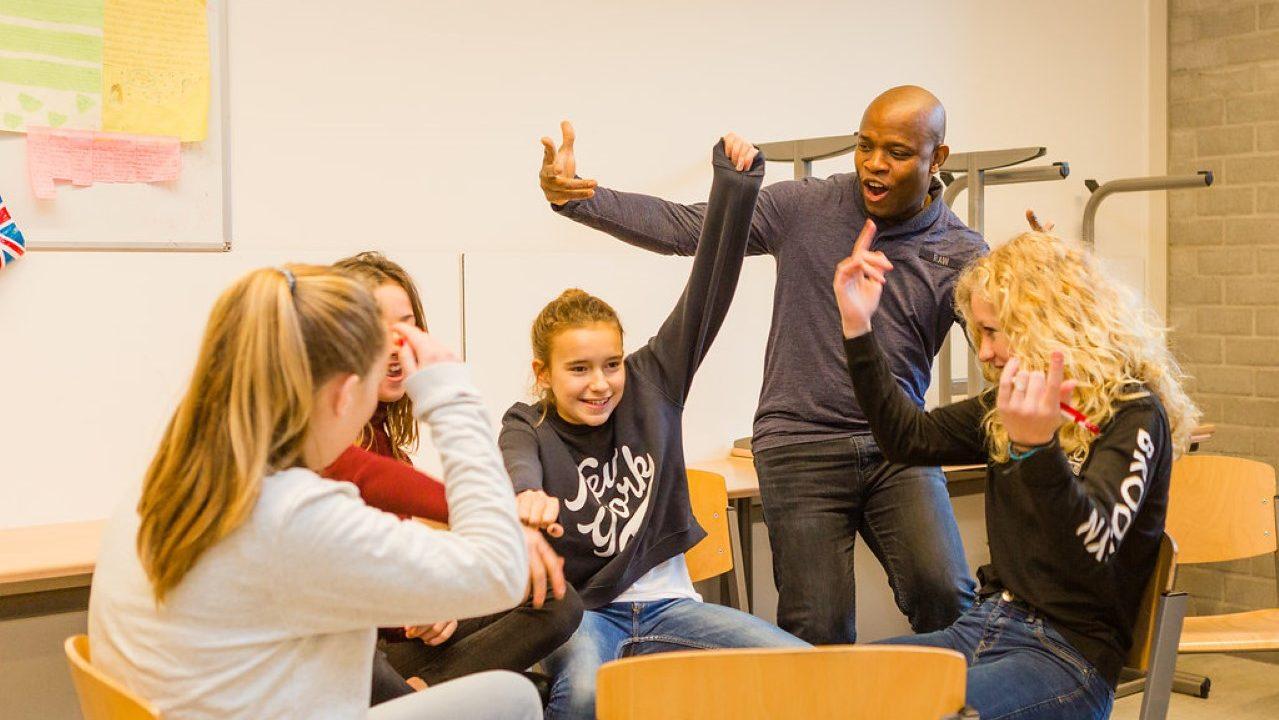 Thema-vrijheid-rap-workshop-school-4