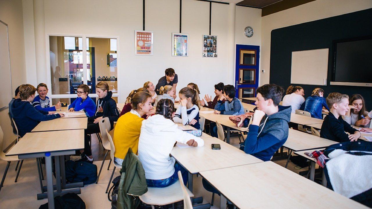 Thema-vrijheid-spoken-word-workshop-school-2
