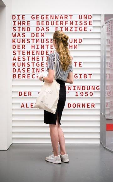 Van-Abbemuseum-Kennismaking-tour-workshop-2