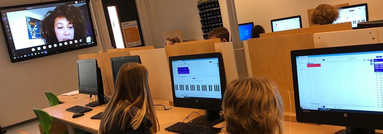 Online-workshop-kleinkunstig-4